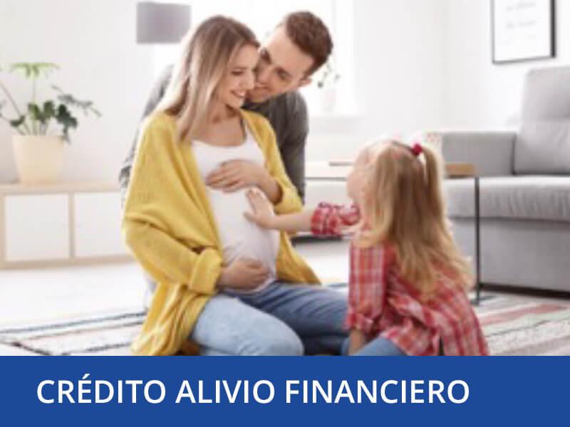 aliviofinanciero